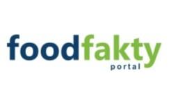 food fakty