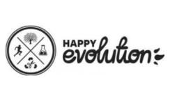 happyEvo21