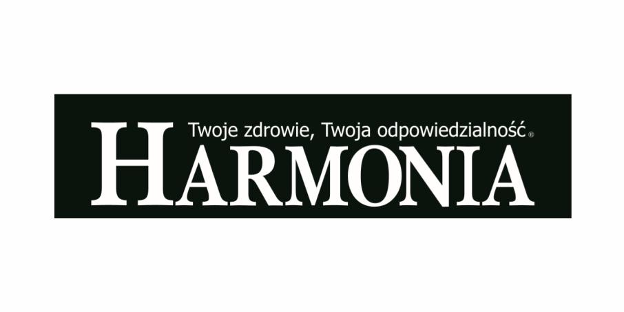Harmonia Twoje Zdrowie