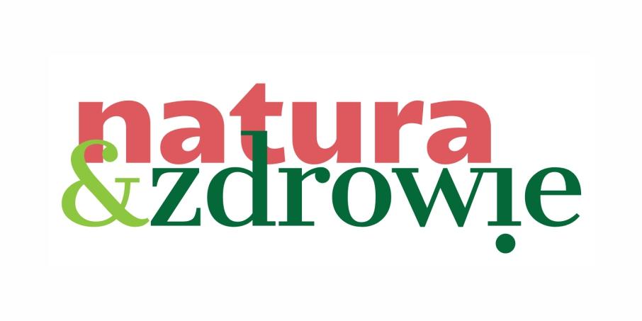 Natura&Zdrowie
