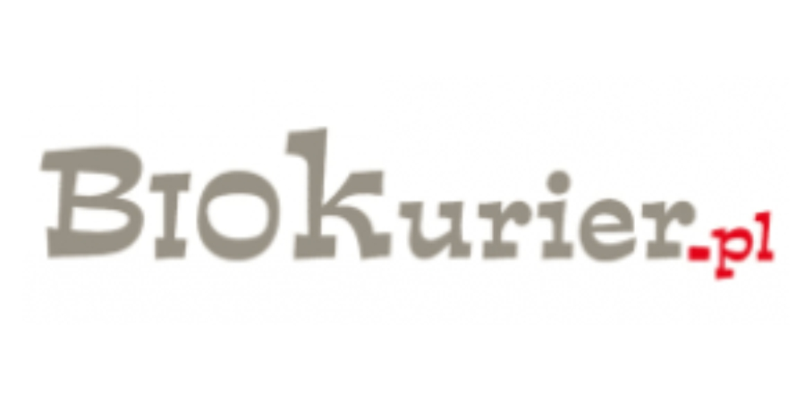 biokurier.pl