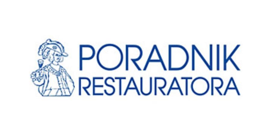 Poradnik Restauratora